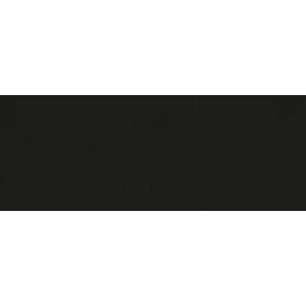 SWEDEN BUILDING
